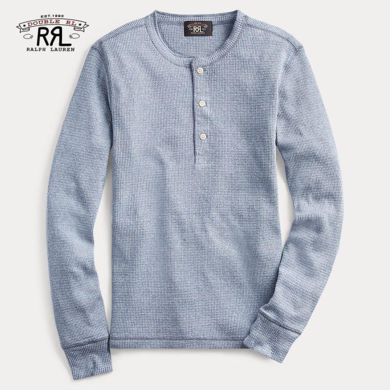 CRF20SPS-0053