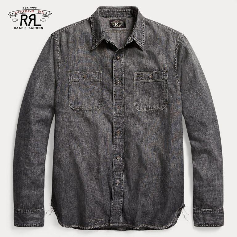 CRF20SPS-0065