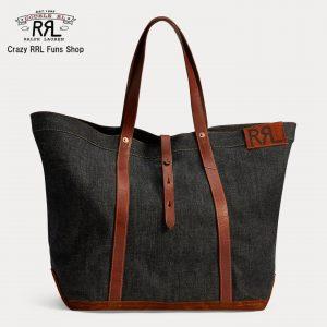 CRF20SPS-0077