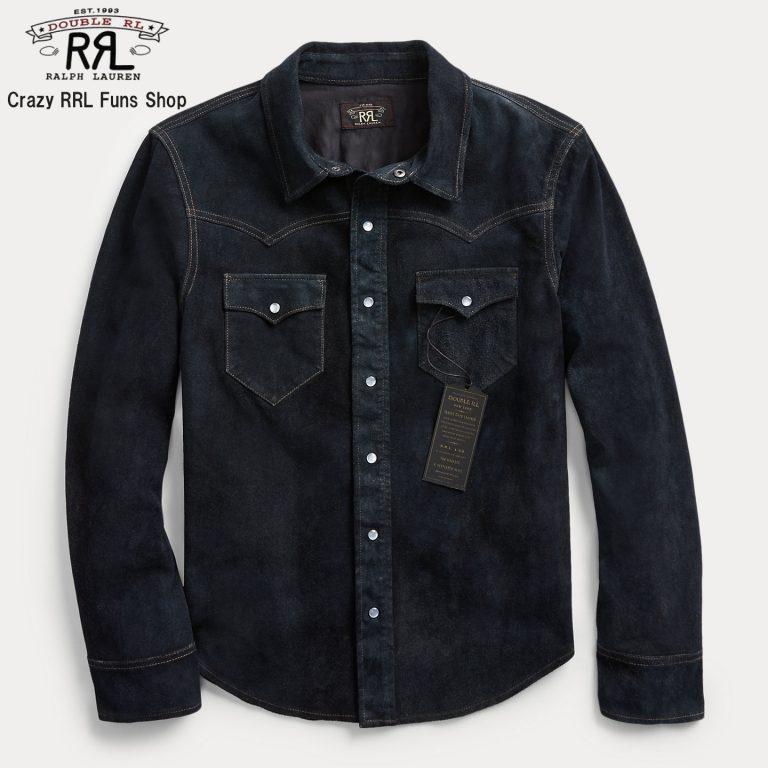 CRF20SPS-0070