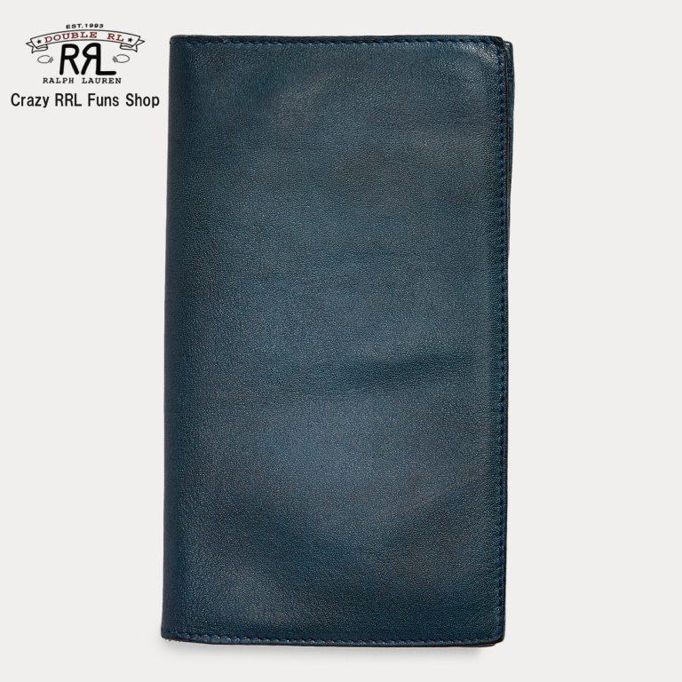 CRF20SPS-0071