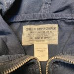 CRF20SPS-0087